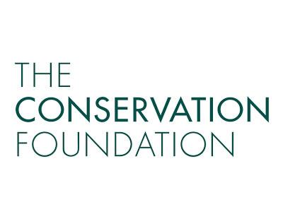 Conservation Foundation