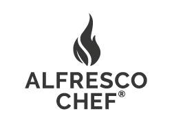 Alfresco Chef