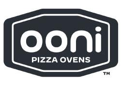 Ooni Pizza Ovens
