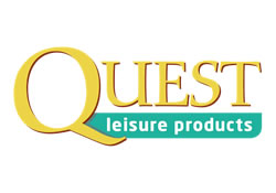 Quest Leisure Prodcuts