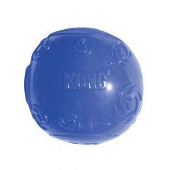 Kong Medium Squeez Ball