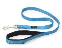 Wolters Professional Comfort Lead