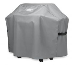 Genesis II 200 Barbecue Cover