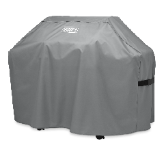 Weber Barbecue Cover 152cm
