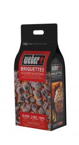 Briquettes 8Kg