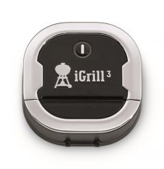 iGrill 3 Thermometer