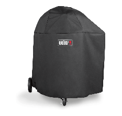 Summit Premium Barbecue Cover