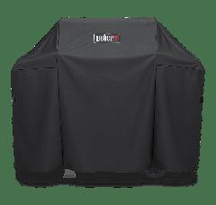 Spirit Premium Barbecue Cover
