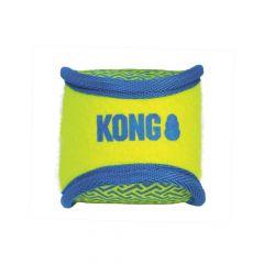 Kong Impact Ball