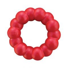 Kong Small / Medium Ring