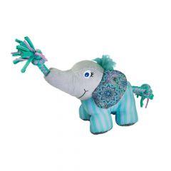 Kong Elephant  Knots Carnival