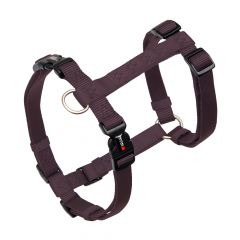 Wolters  Professional Harness Tobacco M