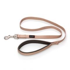 Champagne Leash Professional Comfort Large