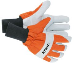 STIHL Gloves Function Protect MS L/10