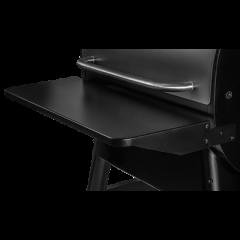 Traeger Folding Front Shelf Ironwood 885 / PRO 780