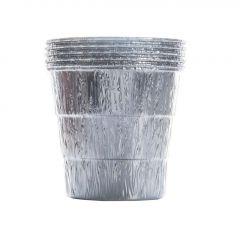 Traeger Bucket Liner