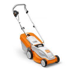 RME 235.0 GB Lawn Mower
