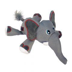 Kong Large Cozie Ultra Elle Elephant