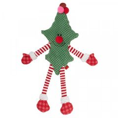 Christmas Playpal Toy