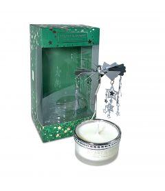 Carousel Gift Set