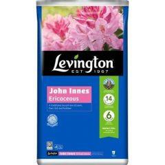 Levington 30L John Innes Ericaceous Compost