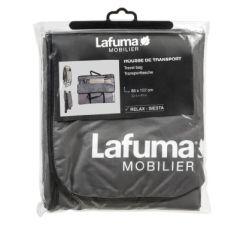 Lafuma Recliners & Siesta Transport Bag