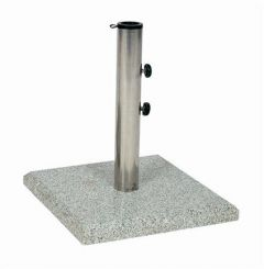 Alexander Rose Granite Base 11KG