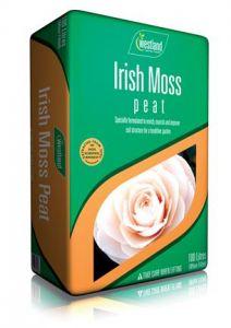 Westland 100L Irish Moss Peat