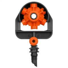Micro Drip 6 Pat Spray Nozzle