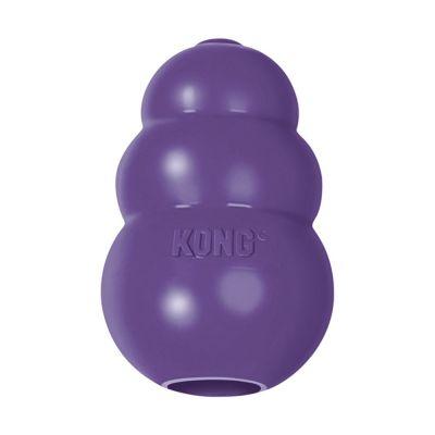 KONG Medium Senior Toy