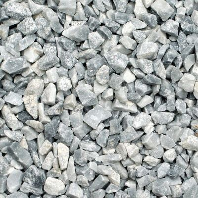 Meadow View Alpine Ice Chippings 3 8mm
