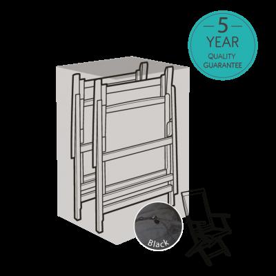 ENJOi 4 Seater Medium Cube Set Cover