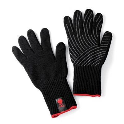 Weber Premium BBQ Gloves