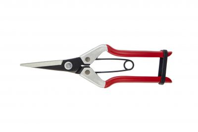 Darlac DP926 Vine Scissors