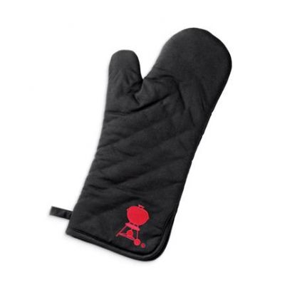 Weber Barbecue Mitt