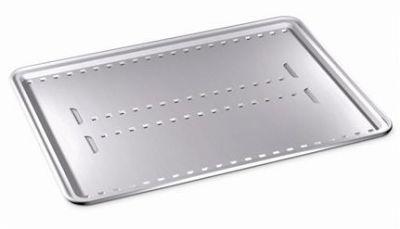 Weber Roasting Shields