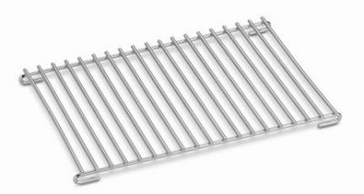 Weber Roast Rack  Q100/1000