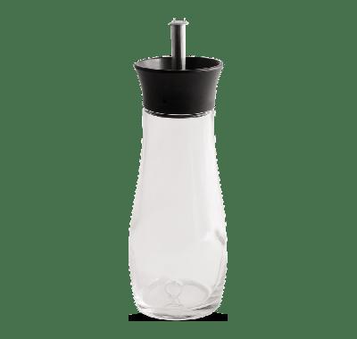 Weber Oil & Vinegar Set