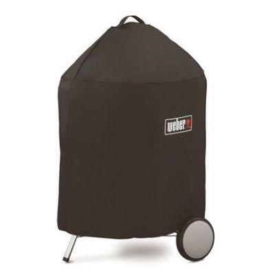 Weber Premium Barbecue Cover