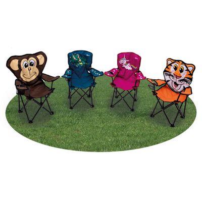 Quest Leisure Monkey Folding Chair