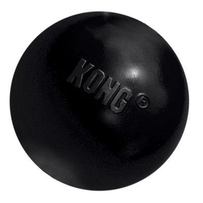 KONG Extreme Dog Ball