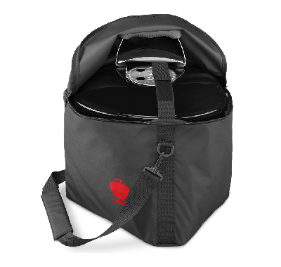 Weber Smokey Joe Premium Carry Bag