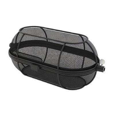 Weber Premium Fine Mesh Rotisserie Basket