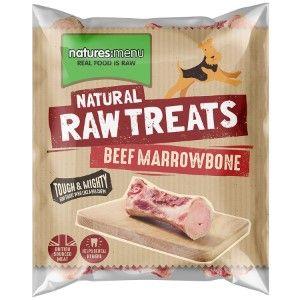 Natures Menu Marrowbone