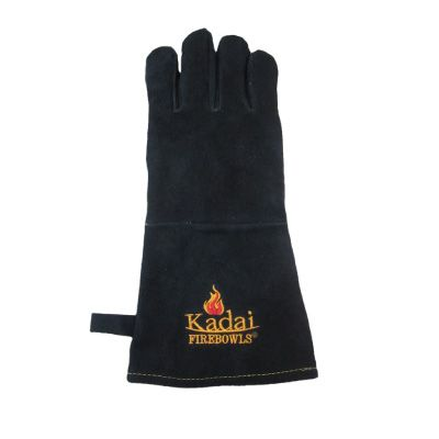 Kadai Glove Right Hand