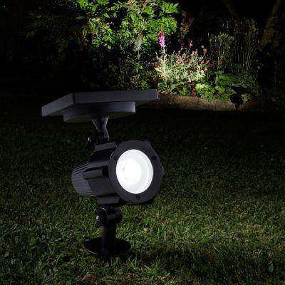 Smart Garden Optima 70L Spotlight