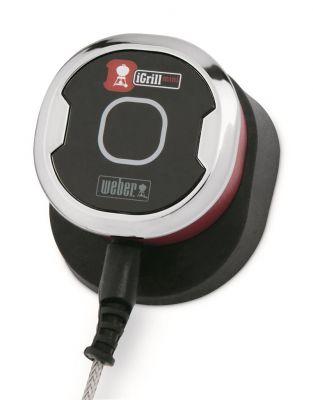 Weber iGrill Mini Thermometer