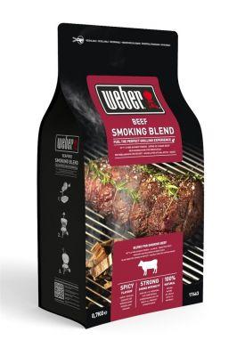 Weber Beef Wood Chips