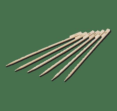 Weber Bamboo Skewer Pack
