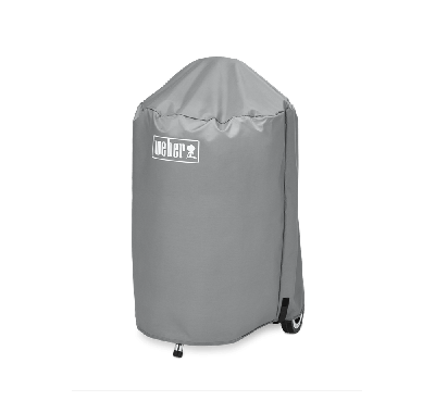 Weber Barbecue Cover 47cm